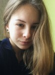Violetta, 19, Moscow