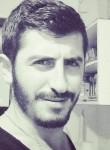 Mustafa, 28  , Cockburn Town