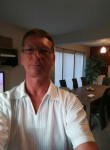 Geert, 55  , Keerbergen