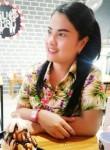 Duan, 34  , Ban Talat Bueng
