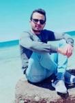Achref, 28  , Tunis
