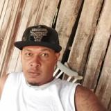 Alvin, 26  , Belmopan