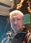 Dmitriy, 43, Ufa