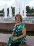 Valentina, 46  , Orekhovo-Zuyevo