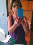 Carmen, 56  , Montellano