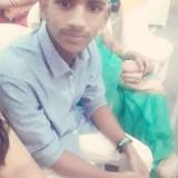 Sid, 18  , Mumbai