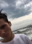 Artur, 18  , Talnakh