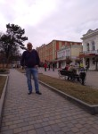 Misha, 40, Voronezh