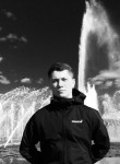 Viktor, 24  , Saratov