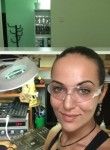 Agata, 29  , Chernomorsk
