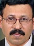 Hamza, 44  , Kuwait City