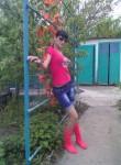 наталья, 26, Kursavka