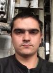 Ярослав Мазур, 23 года, Хоростків