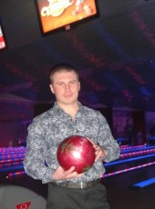 ALEKSEY A K, 38, Russia, Voronezh