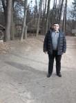 Zhenya, 37, Dnipropetrovsk
