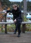 Anton, 32  , Lomonosov