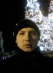 Serhii, 26  , Lutsk