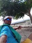 Adeilson cândido, 36  , Caruaru