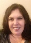 Jennifer, 45  , Chattanooga