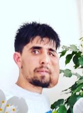 Remzi, 35, Turkey, Sancaktepe