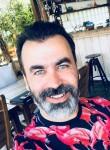 kalle Lorenz, 48  , Abilene