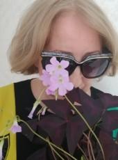 ELENA, 61, Russia, Sevastopol