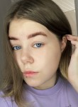 Yuliya, 19, Syzran