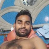 Vipin, 25  , Kharkhauda