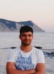 Александр, 27 лет, Кемерово