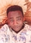 بركه تبير , 18  , Khartoum