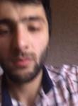 Ruslan , 26  , Buynaksk