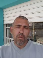 Itamar, 42, Venezuela, Ciudad Guayana
