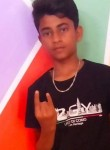 Fuck u, 19  , Bhairahawa