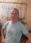 Anatoliy, 40  , Ryazhsk