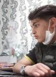 Kemal, 18, Kirikkale
