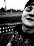 Diman Anoshkin, 22  , Skovorodino