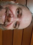 Alexandre, 51  , Nova Friburgo