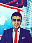 محمد اليمني, 18  , Al Jizah