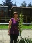 Natalya, 55  , Girey
