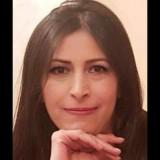 د ميساء الناطور , 37  , Amman