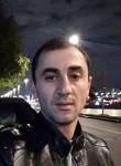 Artur, 37  , Yerevan