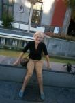 Valentina, 60  , Minsk