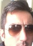 Mehmet, 35  , Sindirgi