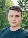 Oleg, 26, Yekaterinburg