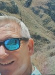 Ivor, 55  , Norwich