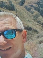 Ivor, 55, United Kingdom, Norwich