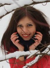Tatyana, 30, Belarus, Minsk