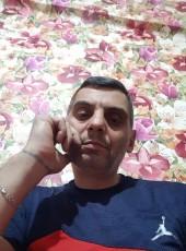 Dato, 43, Kazakhstan, Atyrau