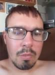 Stepheno Osborn , 23  , Hampton