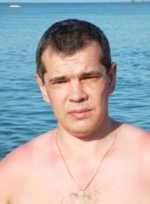 Yuriy, 45, Ukraine, Kharkiv